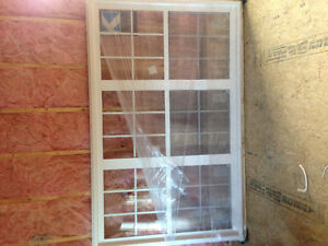 3 BRAND NEW WINDOWS FOR LESS THAN CONTRACTORS PRICE