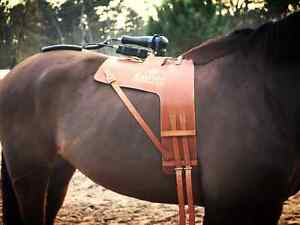 French Infra-Sound Equine Massager from $55pw* Mermaid Waters Gold Coast City Preview