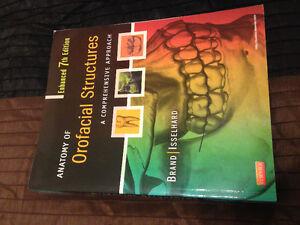 Dental Assisting book package *Douglas College 2017*