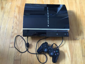 Ps3 Rebug | Kijiji - Buy, Sell & Save with Canada's #1 Local