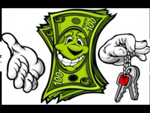 $$$$$$$$CASH FOR YOUR VEHICLE$$$$$$$$