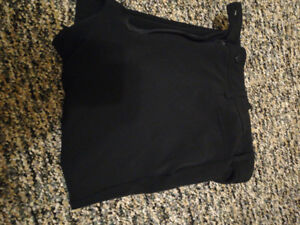 Dress pants women's size 4