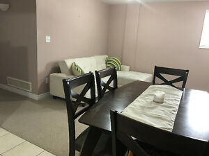 South Windsor 2 bedroom unit  utilities included Mar.1