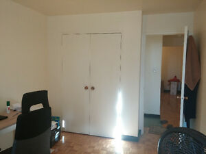 Spacious 1 bedroom apt winter sublet (+option for summer) Kingston Kingston Area image 7