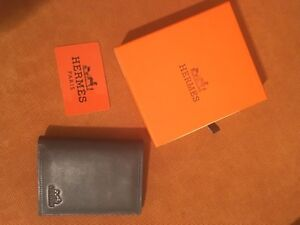 affordable bag - Hermes   Buy & Sell Items, Tickets or Tech in Alberta   Kijiji ...