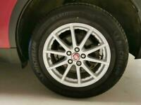 2018 Jaguar E-Pace 2.0d 5dr 2WD REVERSE CAMERA - CRUISE CONTROL - DRIVING MODES