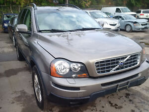 2008 Volvo V90 3.2L just arrived at Pic N Save!