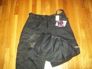 Ski Pants new with tags $50 St. John's Newfoundland image 4