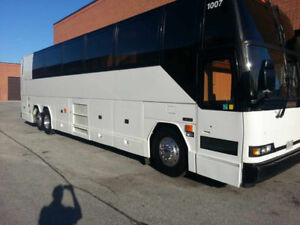 Bus for Sale!!!