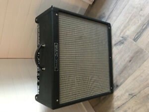 Guitar amp for sale.