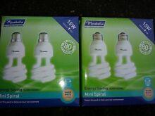 $2 each bulb  , Glendenning Blacktown Area Preview