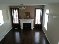 4 bedroom house for rent in Newmarket