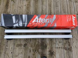 Atera Signo (045 208) Aluminium Roof Bars