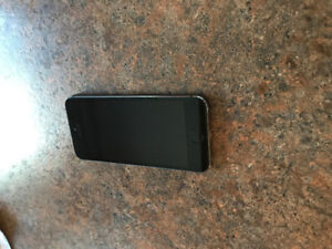 iphone 5s 16gb and otterbox