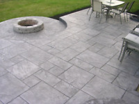 Specialized Concrete Solutions