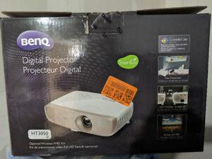 Benq HT-3050 Projector