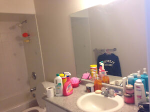 Rooms for rent near Fleming College Peterborough Peterborough Area image 5
