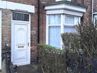 Shiney Row Terraced House To Let