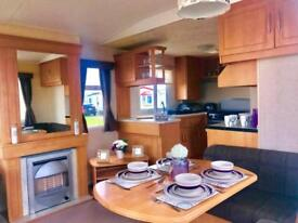 Cheap Static Caravan ForSale In Great Yarmouth, Norfolk