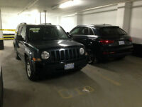 2008 Jeep Patriot North SUV, Crossover MOVING SALE MUST SELL