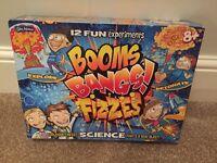 Children Science Kits