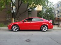 Mazda 6 2006 IMPECCABLE