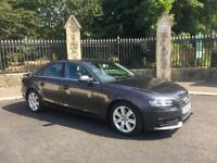 Audi A4 2.0TDI ( 136ps ) 2011MY SE excellent condition only 5999 no offers