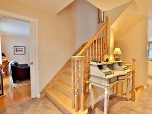 Maison à étages MLS: 22174032 Saint-Hyacinthe Québec image 6