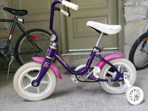 Bike for good deal