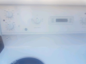 For sale GE electric stove