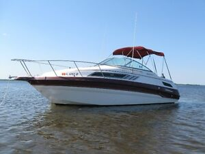 Chaparral Signature 24 - Make me an offer