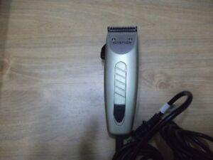 hair cutting machine ,,,hair clipper