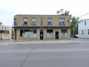 Cobourg Commercial Space for Lease Peterborough Peterborough Area image 3