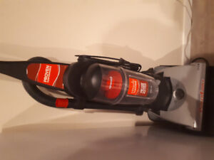 Bissell vacuum for 20