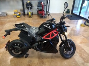 Electric Bikes * Dragonebikes * Lowest Prices Guaranteed