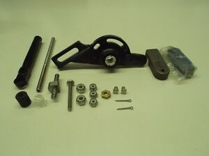 omc cobra 986955-1  complete kit