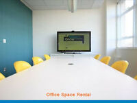 UPPER RICHMOND ROAD - PUTNEY - SW15 - Office Space to Let