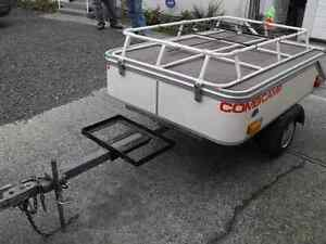 Motorcycle Towable for one or ???