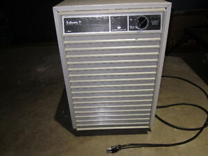 Dehumidifier, great condition
