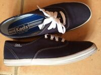 TODAY ONLY new Keds shoes!