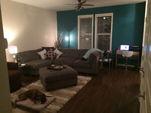 ROOMMATE WANTED Airdrie