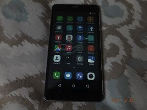 """YUNSONG 6"""" Android smartphone"""