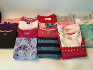 50+ Size 6 Girls Coats, Dresses and More!