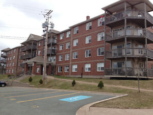 Coburg Suites I, 2 Bedroom unit #105 Available Oct 1st