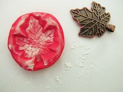 how to make porcelain molds