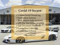 2016 Ford S-MAX 2.0 TITANIUM SPORT 7 SEATS SAT NAV LEATHER TDCI 5d 177 BHP MPV D