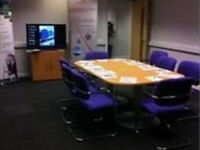 Co-Working * Front Street - DH1 * Shared Offices WorkSpace - Durham