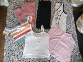 Ladies Clothes Bundle 16/18