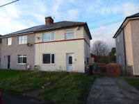 3 Bed house to rent in lovely Ludworth