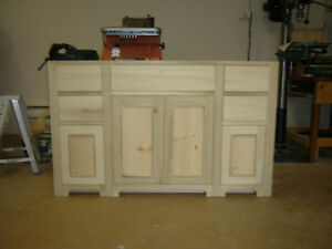 Cabinetmaker Kawartha Lakes Peterborough Area image 4